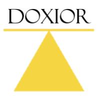 Doxior Cabinet Fiduciaire SA